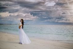 My Forever Bride Our 365th Photo of our 365DaysOfLove Photo project! Yayyy!!!! My wife has been amazing in being patient with me. It has been a fun photo journey where I learned a lot. Special thanks to Ms.Elisa too for the hairstyle. #canon #portrait #marshallislands #kwajalein #ebeye #islandgirl