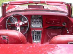 76 corvette | ... - 1976 Corvette Air Conditioning System | 68 - 76 Chevy Corvette AC