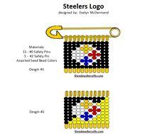steelers.gif 720×578 pixels
