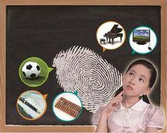 Latest Chinese News Lesson: Possible to predict a child's learning ability? Fingerprint bù néng shuōmíng háizǐ zěnyàng. Fingerprint 不 能 说明 孩子 怎样。 www.gurulu.com
