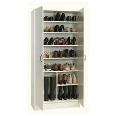 ab0e29a0b87 35 Best Shoe storage images