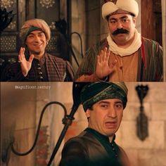 Sultan Suleyman, Ottoman Empire, Turkish Actors, Captain Hat, Memories, Sign, Novels, Memoirs, Souvenirs