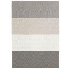 Fourways carpet, light grey-white