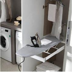 Scarica il catalogo e richiedi prezzi di W&d - composizione 4 By arcom, mobile lavanderia componibile, Collezione w&d