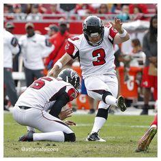Wholesale Atlanta Falcons Matt Bosher Jerseys