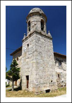 Villalmóndar (Burgos)