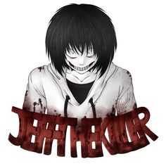Jeff♥