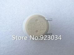 (45.00$)  Watch more here - http://aivko.worlditems.win/all/product.php?id=32618472809 - RLC-085 for  VIEWSONI.C  PJD5533W PJD6543W PJD5232L PJD5234L  Original bare lamp Free shipping