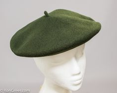 590793722db8d 43 Great Basque Beret images