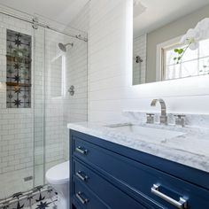 From traditional vanity designs to sleek contemporary creations, and from small modern bathroom vanity ideas to modern double sink bathroom vanity styles, we bring you all the inspiration you need for your bathroom remodel.⠀ ⠀ #bathroomgoals #bathroomdesign #bathroomdecor #bathroomvanity #doingneutralright #modernfarmhouse #apartmenttherapy #showemyourstyled #inmydomaine #smmakelifebeautiful #hometohave #simplystyleyourspace #currentdesignsituation #pocketofmyhome #howyouhome #makehomeyours Floating Bathroom Vanities, Double Sink Bathroom, Double Sink Vanity, White Vanity Bathroom, Floating Vanity, Bathroom Vanity Cabinets, Vanity Sink, Modern Bathroom, Small Bathroom