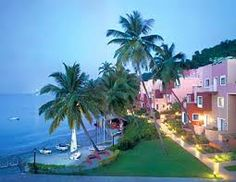 Luxury Hotel at affordable prices with full facility. Book Now and get 20% discount.