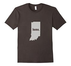 Men's The Official Indiana Home State Pride T-Shirt 2XL A... https://www.amazon.com/dp/B01II6NS2O/ref=cm_sw_r_pi_dp_deYKxbRS702PF