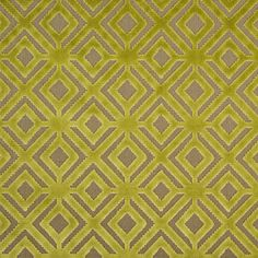 panels Pair of 50 wide trelis rod curtains drapes in Magnolia Max grey brown yellow white sand blue tan 50x63 50x84 50x96 50x108