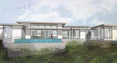 Jon Luce | Bevel House