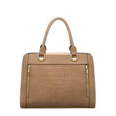 Classic Handbag!!!