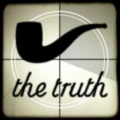 Download past episodes or subscribe to future episodes of The Truth by Radiotopia for free.