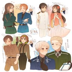 Prussia is me on Valentine's day. Then my siblings and parents give me chocolate too