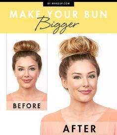 Whether you want a fuller fishtail braid, thicker waves or a bigger topknot, a texturizer powder is the way to go! Here are three reason why this hair product is one of our favorites.
