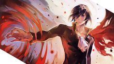 Noblesse by Sawitry on DeviantArt Anime Manga, Anime Guys, Anime Art, Character Creation, Character Art, Cadis Etrama Di Raizel, Online Comics, Noblesse, Webtoon