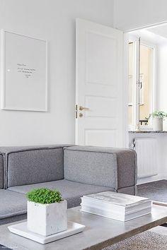 http://ideasgn.com/interiors/modern-scandinavian-apartment-in-stockholm/