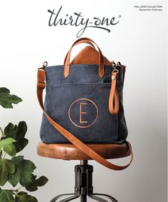 Thirty One Fall, Thirty One Party, Thirty One Gifts, Thirty One Purses, Thirty One Catalog, Window Shopper, Thirty One Business, Thirty One Consultant, 31 Gifts