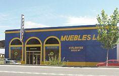 #tiendamuebles #losmejoresprecios #mueblesmadrid #montajetransportegratis
