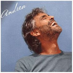 Bocelli's shrewd taste and vocal prowess here not only again redeem an oft-maligned genre, but elevate it considerably in the bargain. http://www.amazon.com/gp/offer-listing/B00063M112/ref=dp_olp_used?ie=UTF8&condition=used&m=A3030B7KEKNTF7