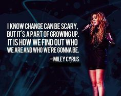 And people try to hate on her. Pfttt.
