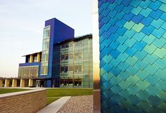 Natural Science and Engineering Research Laboratory (NSERL) - Google Search