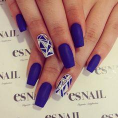 #nail #esnail #melrose #japanese #la #gelnail #salon #beverlyhills #japanesenail #design #japanesedesign