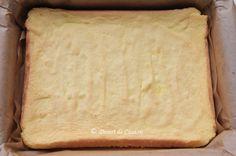 Dairy, Bread, Cheese, Food, Deserts, Brot, Essen, Baking, Meals