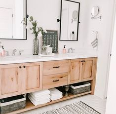 Our Favorite Home Instagrams of the Week | 3.8.2019 | Bellacor Bright Ideas Blog