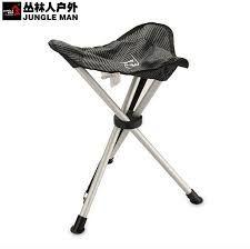 Afbeeldingsresultaat voor triangular camping chair