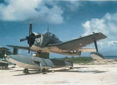 Curtiss SC1 Seahawk.....haven't seen this before.