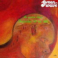 13 - 01 - 15 De Groene Slang(Amsterdam 65 - 68) by green_wave on SoundCloud