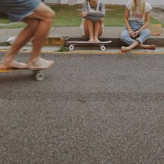 kippyskateboards: Watch & learn by Laura Slogrove The Effective Pictures We Offer You About Retro Style background A quality picture can tell you many things. You can find the most beautif