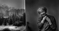 """""""Nunca ocurre dos veces"""", un poema sobre la fugacidad de la vida de Wislawa Szymborska - Cultura Inquieta Painting, Funny Faces, Culture, Life, Art, Painting Art, Paintings, Painted Canvas, Drawings"""