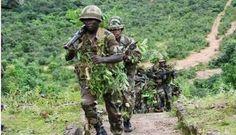 Troops recapture Borno town, kill terrorists - http://theeagleonline.com.ng/troops-recapture-borno-town-kill-terrorists/