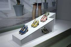 #helloberlin #pedromiralles #shoes #calzado #colores