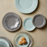 Bridal Registry China-The Peddler