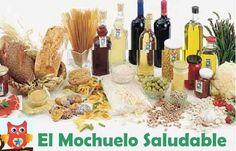 https://www.facebook.com/elmochuelosaludable/posts/530248763849877 Del 9 al 12 de agosto tenemos todos los productos de alimentación ecológica a un 10% de descuento. No dejes escapar esta oportunidad y empieza a cuidarte por dentro.  EL MOCHUELO SALUDABLE facebook.com/elmochuelosaludable Pl. San Juan de la Cruz, 2, Umbrete Tfno. 686 387 528  Promocionado por Globalum. Marketing en Redes Sociales facebook.com/globalumspain