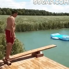 Funny GIF Of The Day