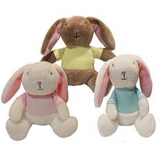 Animal Adventure Easter Miniature Bunny Trio Animal Adventure http://www.amazon.com/dp/B01BRFPBWS/ref=cm_sw_r_pi_dp_UFKWwb16B6Q7X
