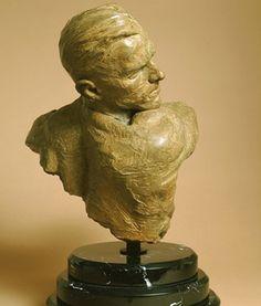 Richard MacDonald Sculpture Index