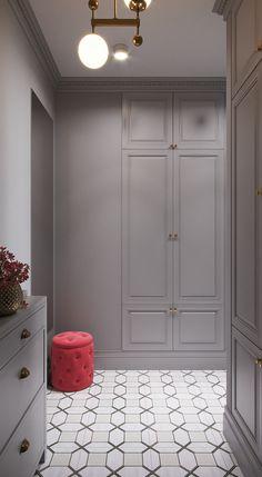 Ideas apartment entrance door design for 2019 College Apartment Decor, Cheap Diy Headboard, Small Kitchen Decor, Shelves In Bedroom, Apartment Decorating Livingroom, Entrance Door Design, Interior, Decorating Small Spaces Apartments, Mudroom Design