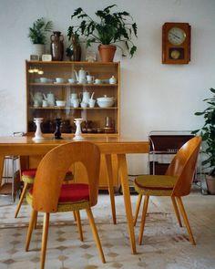 Czekamy na Was na Wileńskiej 21;) #lookinside #dizajn #design #furniture #wzornictwo #prl #praga #pragapolnoc #wilenska #warszawa #starapraga #interiordesign #interiors #vintage #decor #homedecor #homedesign #yashica #35mm #filmisnotdead #filmphotography #filmcommunity