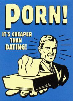 a fetish for internet porn, perhaps? @Celia Eaves