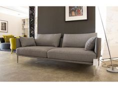 De Sede - Sofa DS 333