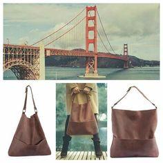 DingoM Leather Hobo Bags, Fashion, Moda, Fashion Styles, Fashion Illustrations