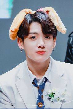 Jungkook you so cute♥ Bts Jungkook, Namjoon, Bts Jimin Cute, Jungkook Lindo, Seokjin, Hoseok, Bts Aegyo, Jung Kook, Busan